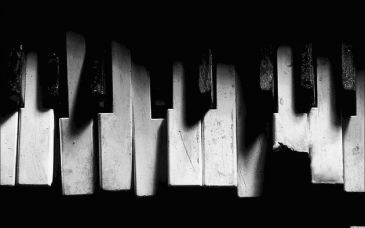 Piano-Wallpaper-music-24173621-1280-800