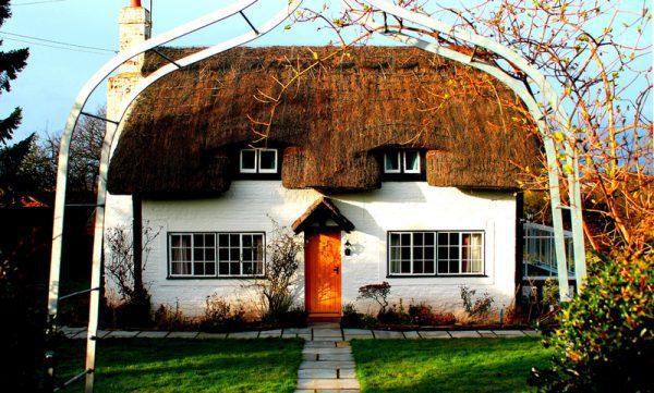 house-e1525988601600