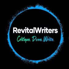 RevitalWriters_rough